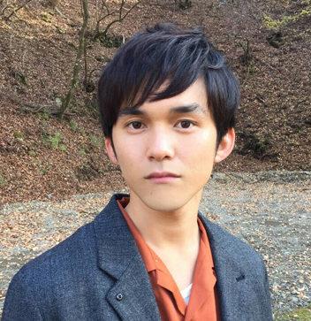 中島広稀。出典:https://www.stardust.co.jp/section3/profile/nakajimahiroki.html