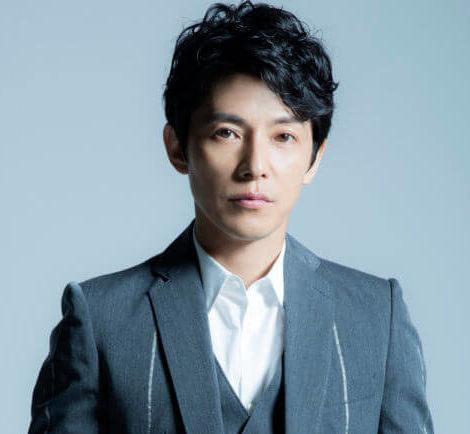 藤木直人。出典:http://popdeep.com/fujikinaohito-live