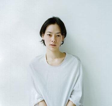 市川実日子。出典:http://suurkiitos.com/mikako_ichikawa