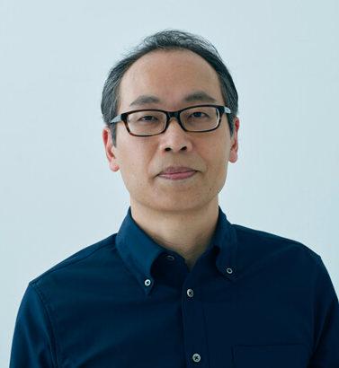 正名僕蔵。出典:http://otonakeikaku.jp/profile/profile_masana.html